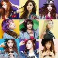 I got a boy  - girls-generation-snsd photo