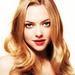 iconos of Amanda Seyfried