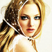 Icons of Amanda Seyfried - actresses icon