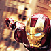 Iron Man - the-avengers icon