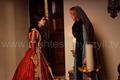Isabella in Harem