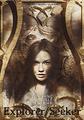 Isabelle (TMI Change Archetypes)