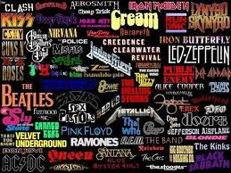 Classic Rock wallpaper entitled It will never die