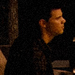 Jacob Black - taylor-lautner icon