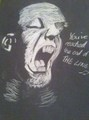 James Hetfield - james-hetfield fan art