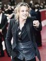Jamie - jamie-campbell-bower fan art