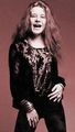 Janis Joplin - 1960s-music photo