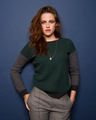 Japan Portraits - kristen-stewart photo