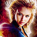 Jessica Alba in 'Fantastic Four'