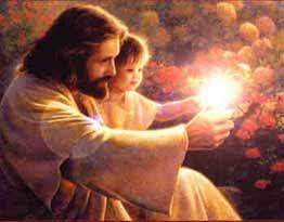 http://images6.fanpop.com/image/photos/33100000/Jesus-msyugioh123-33145260-262-205.jpg