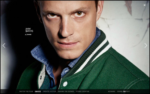 Joel Kinnaman 壁纸 called Joel Kinnaman
