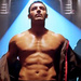 John Abraham Shirtless Body - bollywood icon