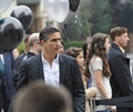 "John Reese || 2x08 ""Til Death."" - john-reese photo"