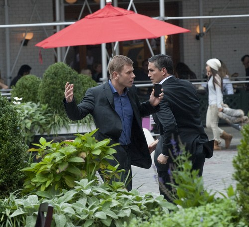 """John Reese wallpaper probably containing a flowerbed, a chard, and a farmer's market entitled John Reese 