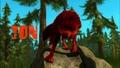 Jon (katealphawolf