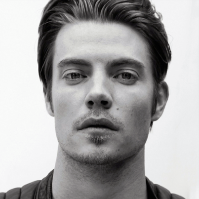 Josh Henderson wallpaper probably with a portrait titled Josh Henderson