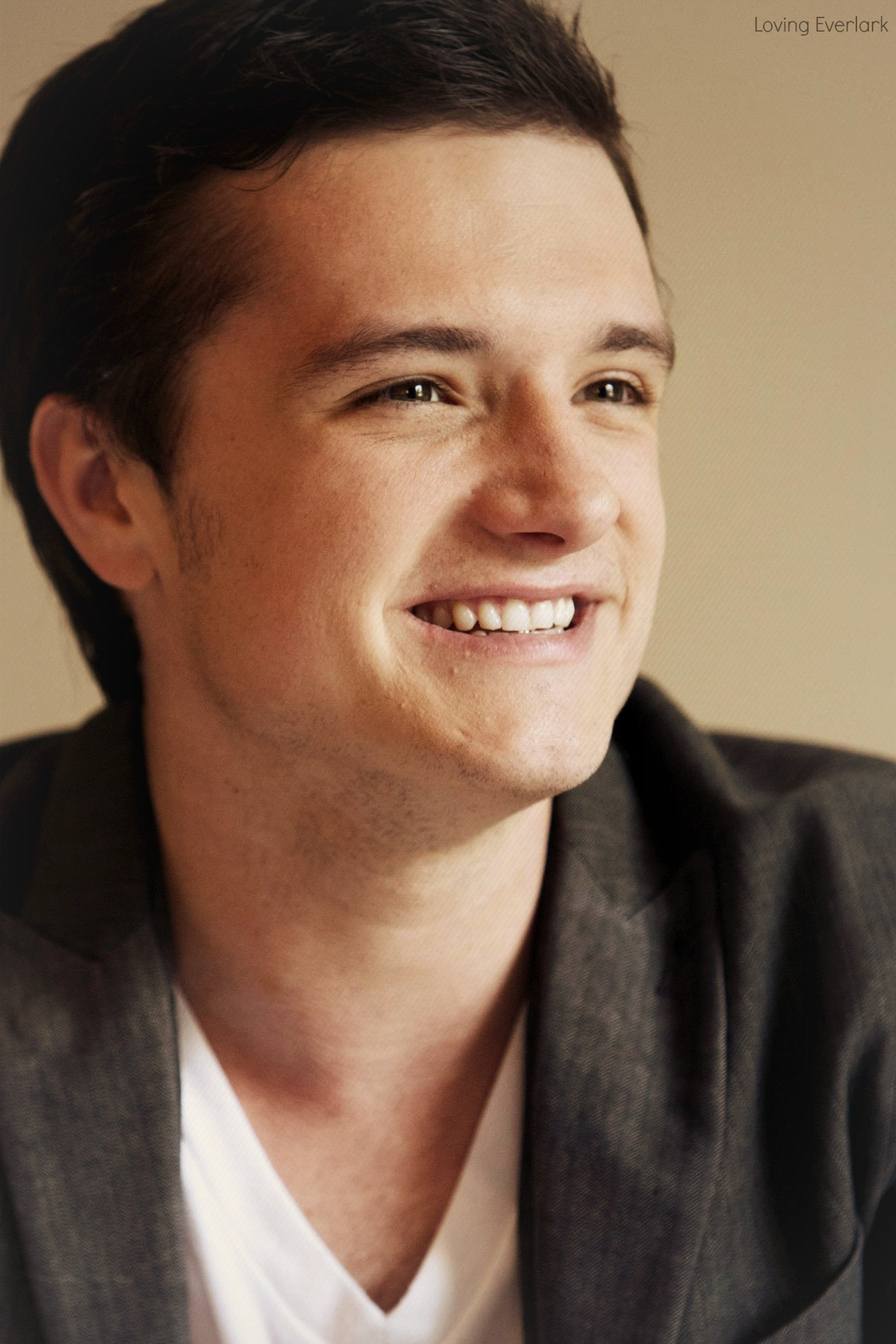Josh Hutcherson: his films, photos, biography and details of his personal life 60