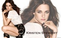 K-STEW - kristen-stewart wallpaper