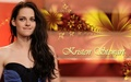 kristen-stewart - K-Stew wallpaper