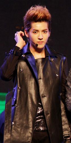 KRIS(EXO-M)♥