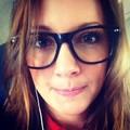 Katie's Instagram
