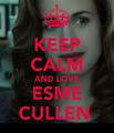 Keep Calm and... - twilight-series photo