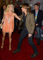 Keith at The 2012 American Country Awards  - keith-urban photo