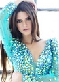 Kendall for Sherri Hill - kendall-jenner photo