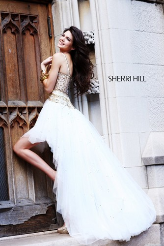 Kendall for Sherri burol