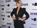 Keri Hilson VH1 Divas