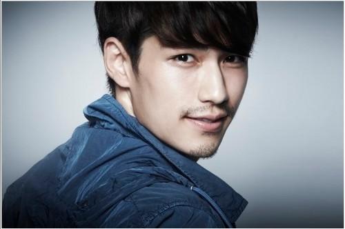 Kim jeong san
