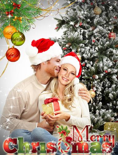 Klaroline Christmas