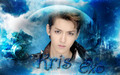 Kris Wallpaper♥