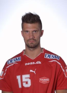 Kristian Kjelling
