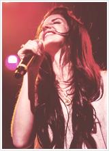L@na Del Rey