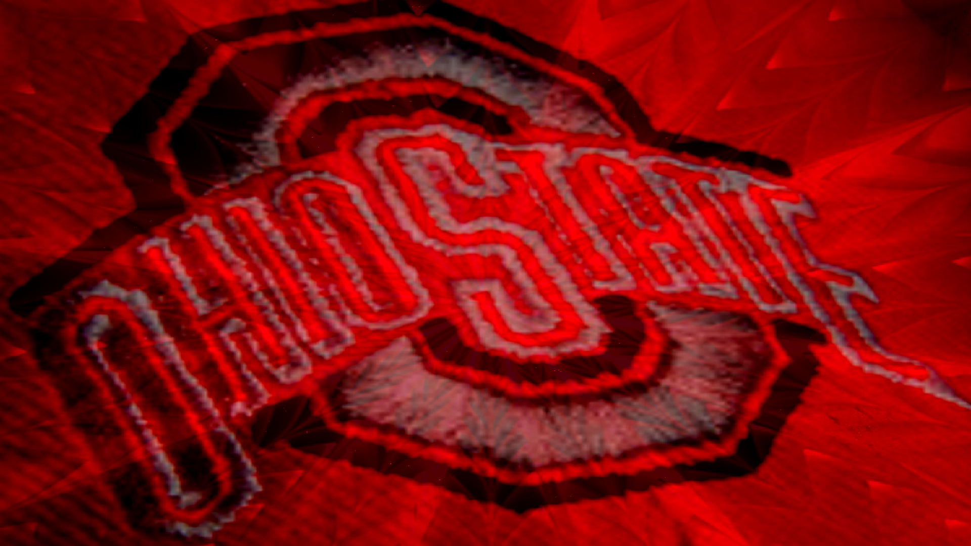 Ohio State Buckeyes Images LARGE GRAY BLOCK O OHIO STATE HD Wallpaper And Background Photos