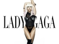 Lady gaga by Rennio Maifredi - lady-gaga wallpaper