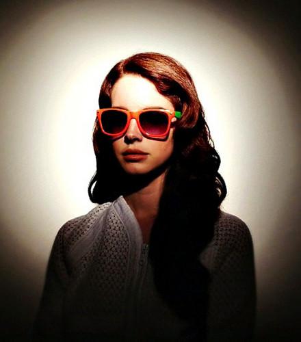 Lana~♥