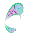 Layla/Aisha Belevix Wings