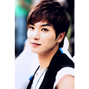 Leeteuk  Super Junior Photo 33134716  Fanpop