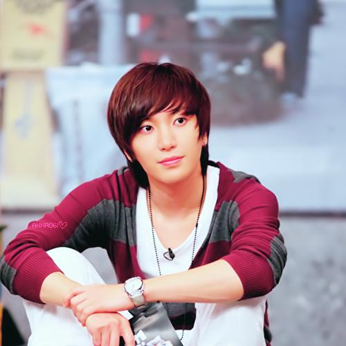 Leeteuk  Super Junior Photo 33134732  Fanpop
