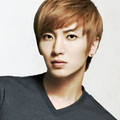 Leeteuk - super-junior photo