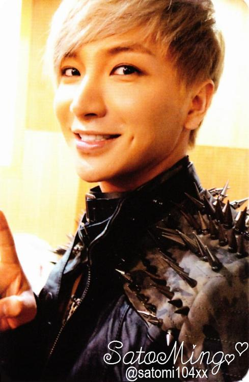 Leeteuk  Super Junior Photo 33134804  Fanpop