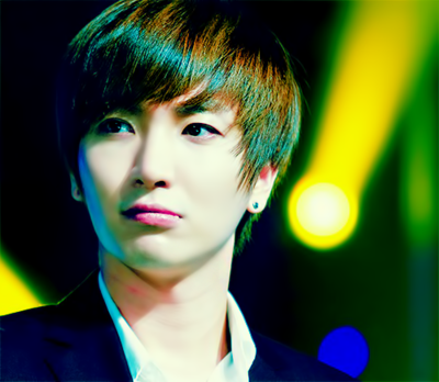 Leeteuk  Super Junior Photo 33134815  Fanpop
