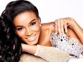 Leila Lopes_Miss Universe 2011