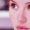 Lexie Grey