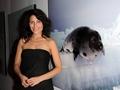 Lisa Edelstein - lisa-edelstein wallpaper