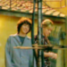 Lizzie and Gordo  - lizzie-mcguire-and-david-gordo-gordon icon