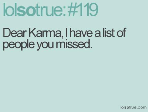 LOL so True Funny Quotes