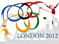 London 2012 - the-olympics wallpaper